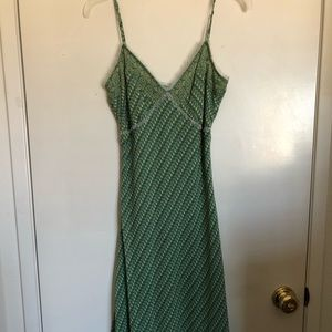 Guess Midi Dress (Junior Size)